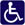 Handicap Accessible Buses