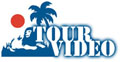 View this YouTube Video of Miami Tours